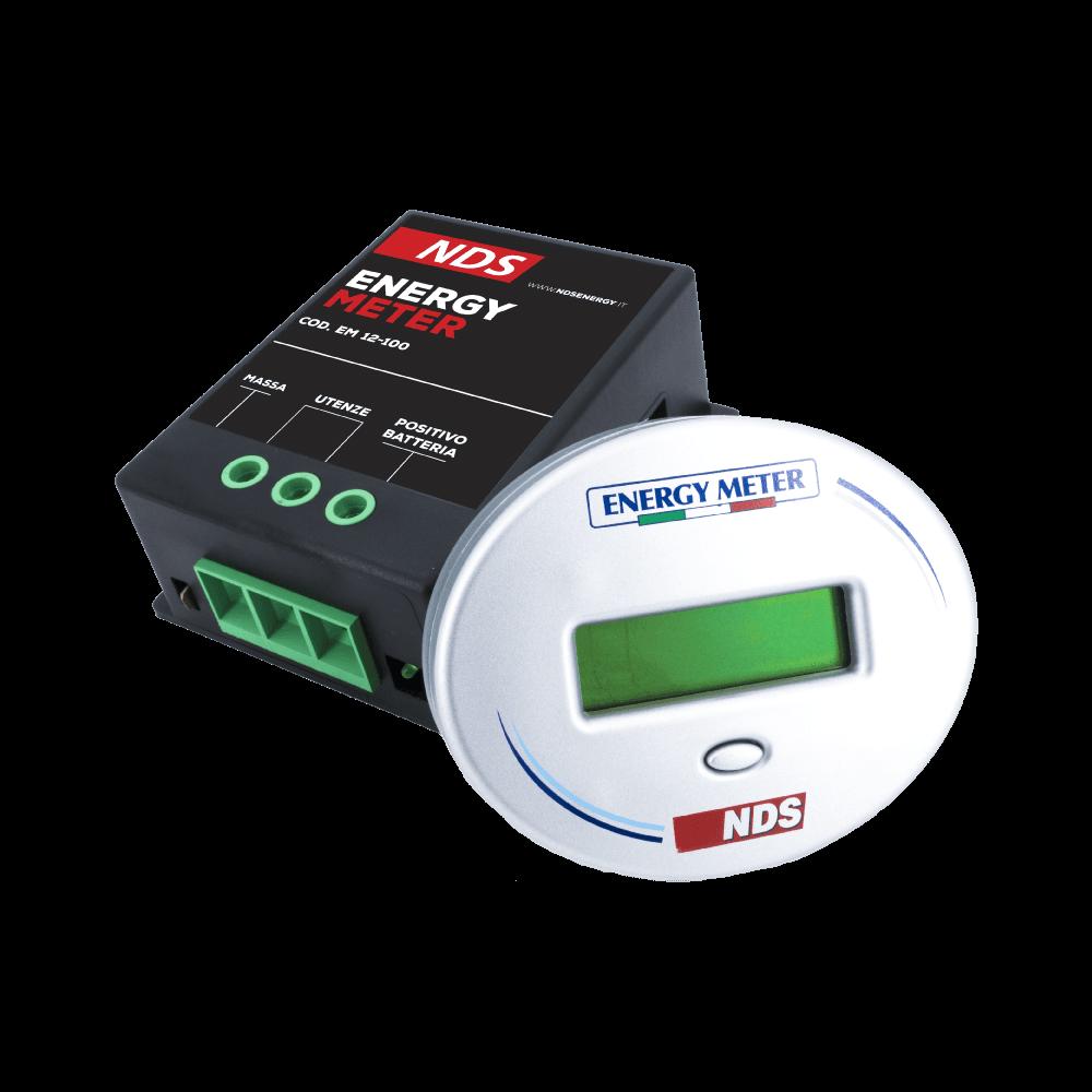 Energy_meter