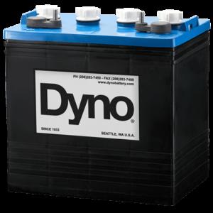 Dyno-D890