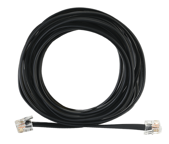 N-Bus_cable